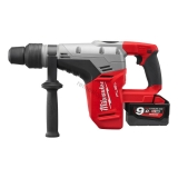 MILWAUKEE M18 CHM-902C
