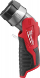 MILWAUKEE M12 T LED-0