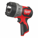 MILWAUKEE M12 S LED-0