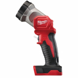 MILWAUKEE M18 T LED-0