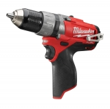 MILWAUKEE M12 CPD-0