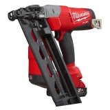 MILWAUKEE M18 CN16GA-202X