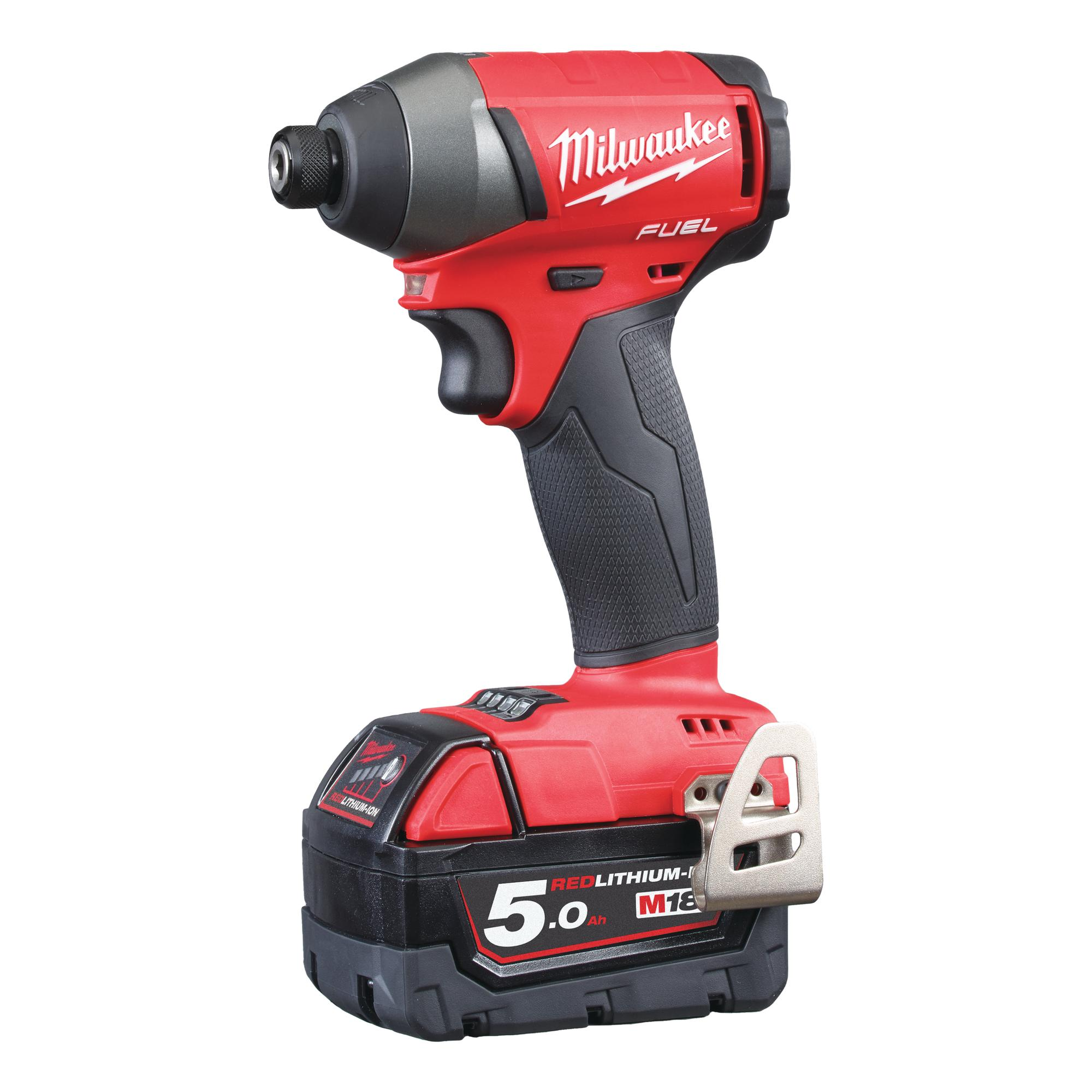 MILWAUKEE M18 FID-502C