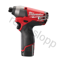 MILWAUKEE M12 CID-202C