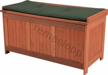 fc13829a236ed Záhradný nábytok | HECHT TOYBOX | Remeslo PP náradie majstrov