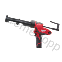 MILWAUKEE M12 PCG/310C-201B