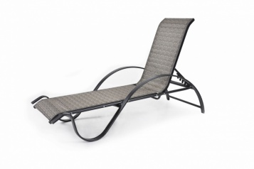HECHT HONEY LOUNGER