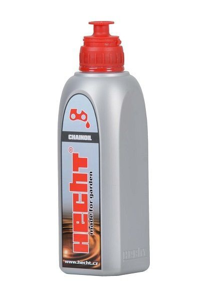 HECHT CHAINOIL 0,8 L