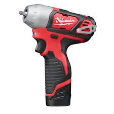 MILWAUKEE M12 BIW14-202C