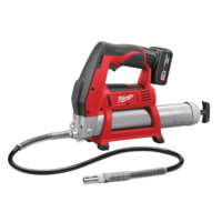 MILWAUKEE M12 GG-401B