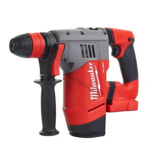 MILWAUKEE M18 CHPX-0X