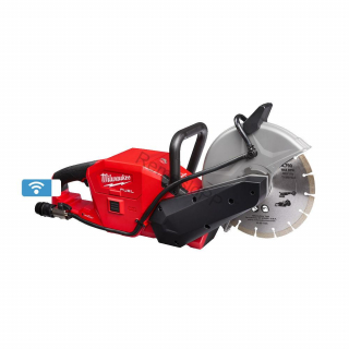 MILWAUKEE M18 FCOS230-0
