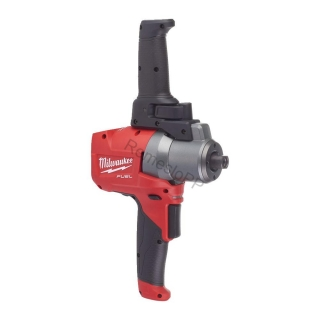 MILWAUKEE M18 FPM-0X