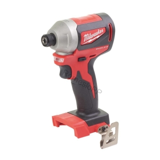 MILWAUKEE M18 CBLID-0