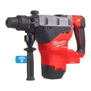 MILWAUKEE M18 FHM-0C