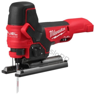 MILWAUKEE M18 FBJS-0X