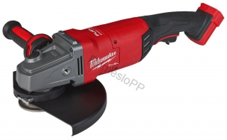 MILWAUKEE M18 FLAG230XPDB-0