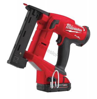 MILWAUKEE M18 FNCS18GS-202X