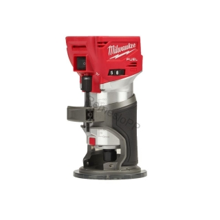 MILWAUKEE M18 FTR-0X