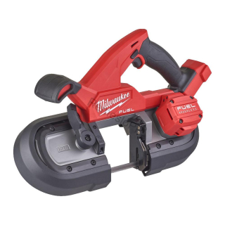 MILWAUKEE M18 FBS85-0C