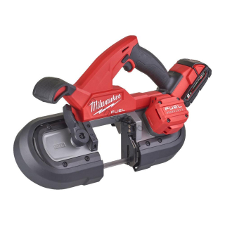 MILWAUKEE M18 FBS85-202C