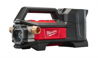 MILWAUKEE M18 BTP-0