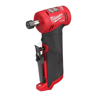 MILWAUKEE M12 FDGA-0