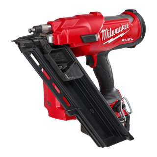 MILWAUKEE M18 FFN-502C