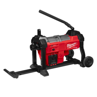 MILWAUKEE M18 FSSM-121