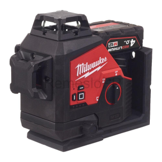 MILWAUKEE M12 3PL-401C