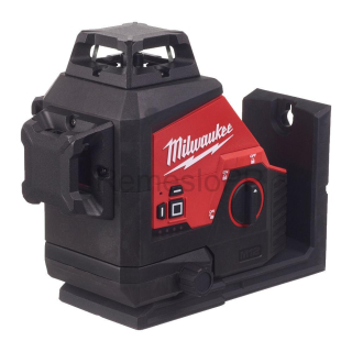 MILWAUKEE M12 3PL-0C