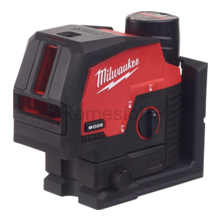 MILWAUKEE M12 CLLP-301C