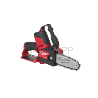 MILWAUKEE M12 FHS-602X