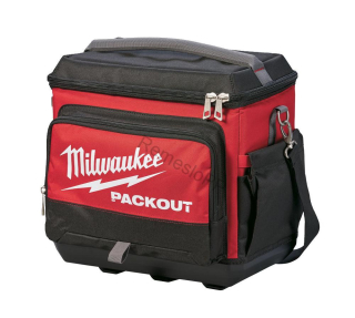 MILWAUKEE PACKOUT™ chladiaca taška