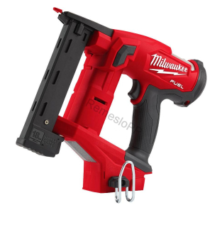 MILWAUKEE M18 FNCS18GS-0X